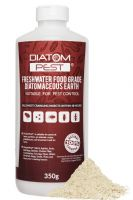 Diatompest Diatomaceous Earth Organic insect killing Powder (450g)